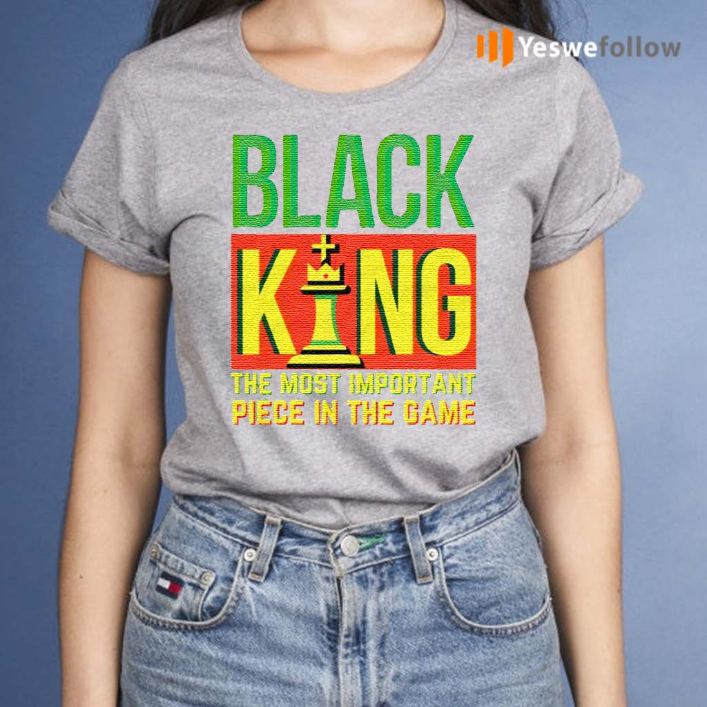 Black-King-Chess-the-most-important-piece-in-the-game