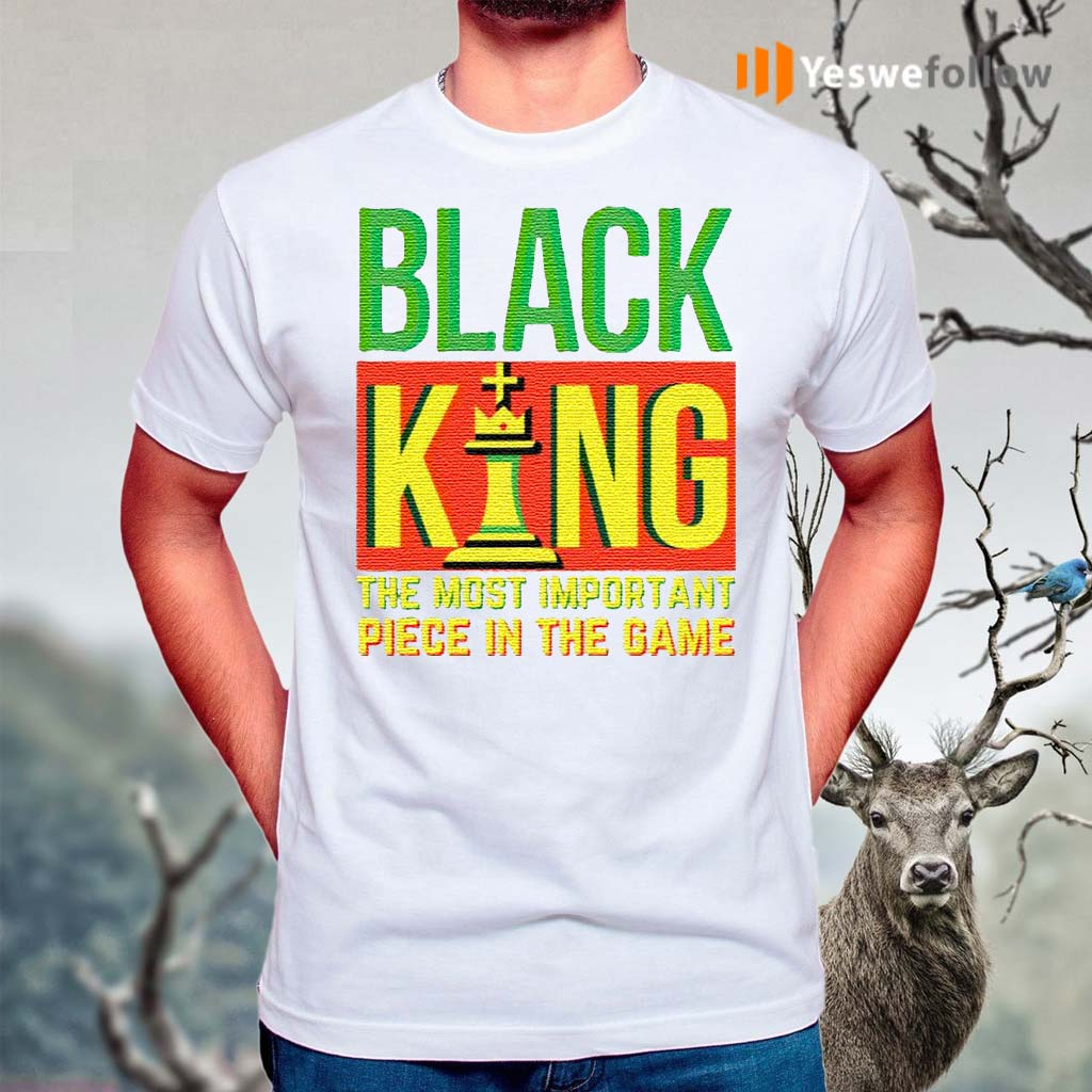 Black-King-Chess-the-most-important-piece-in-the-games