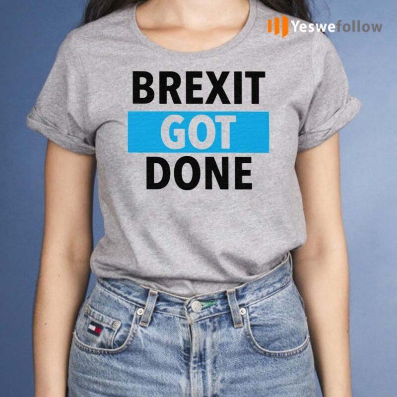 Brexit-Got-Done-Shirt
