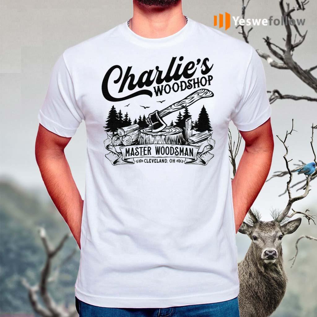 Charlie's-Woodshop-Master-Woodsman-Shirt