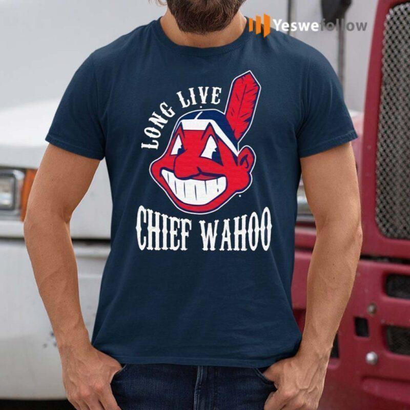 Chief-Wahoo-Shirt