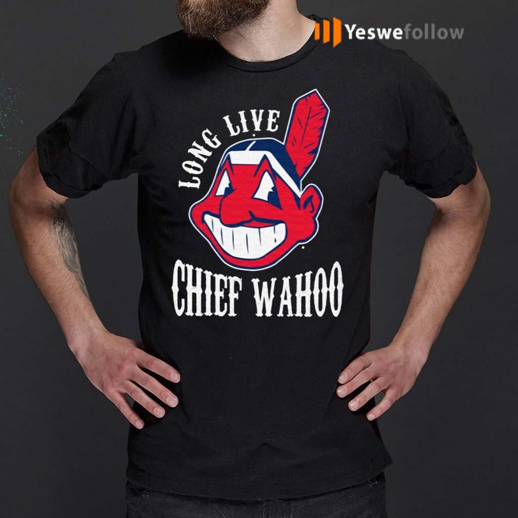 Chief-Wahoo-Shirts