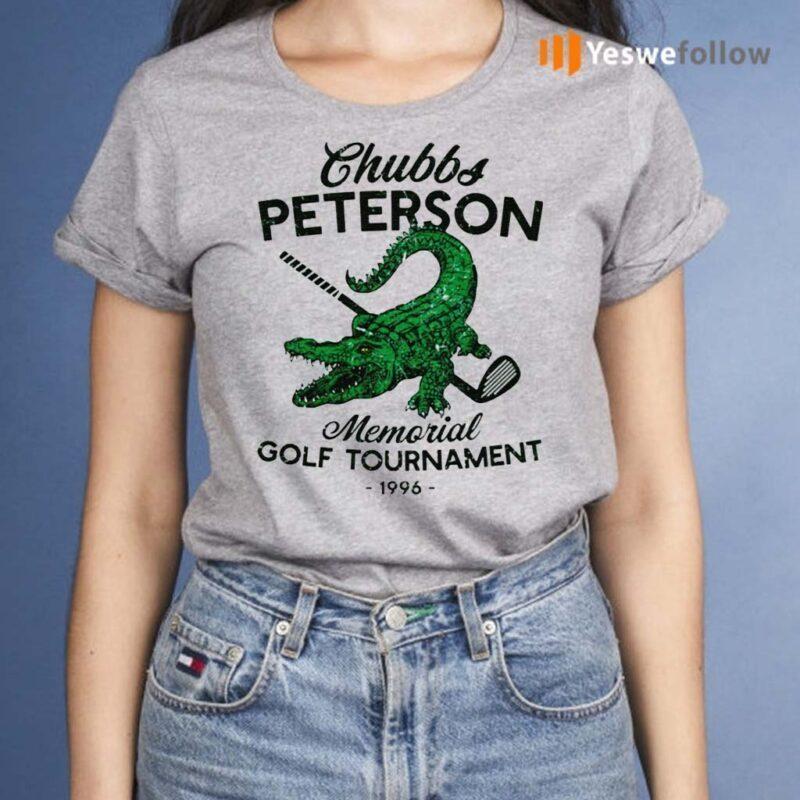Chubbs-Peterson-Memorial-Golf-Tournament-1996-Shirt