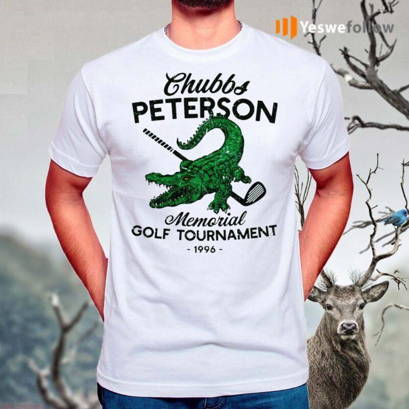Chubbs-Peterson-Memorial-Golf-Tournament-1996-Shirts