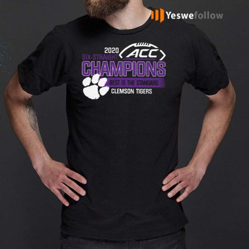 Clemson-Acc-Championship-2020-Shirt