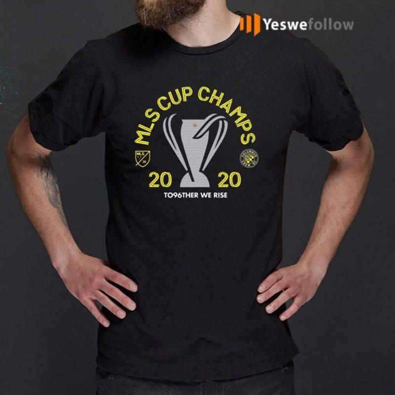 Columbus-Crew-SC-2020-MLS-Cup-Champions-Shirt