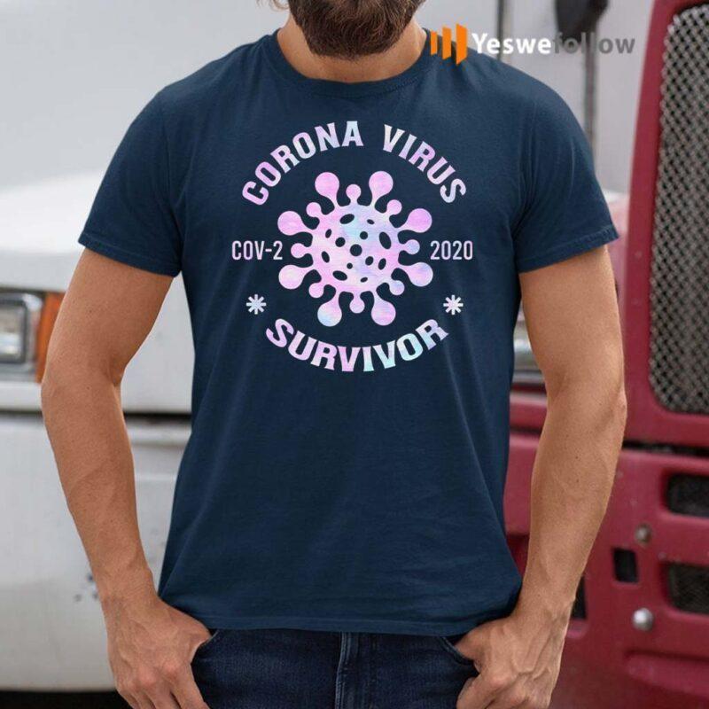 Corona-Virus-Survivor-2020-T-Shirts