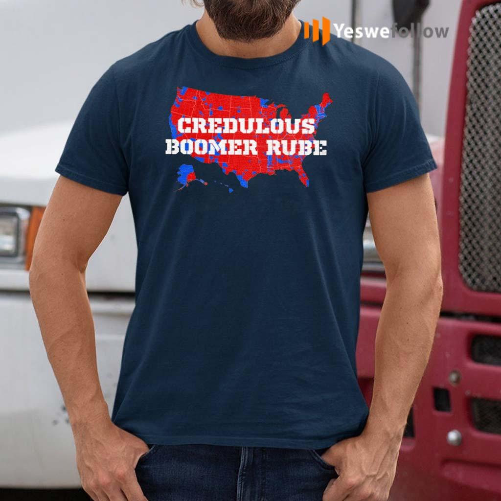 Credulous-Boomer-Rube-Shirts