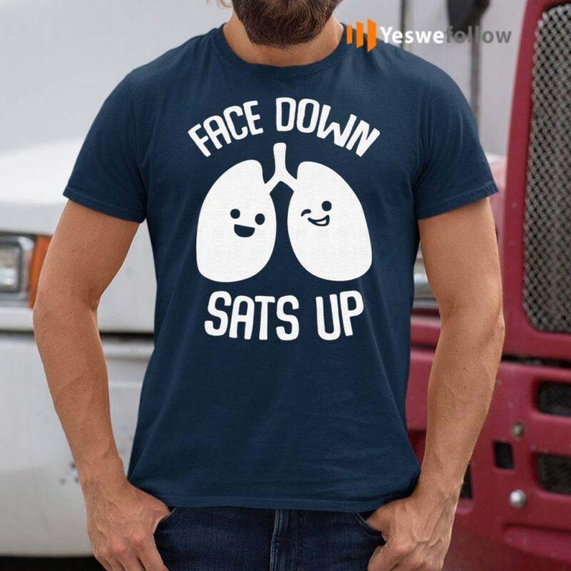 Face-Down-Sats-Up-Shirt
