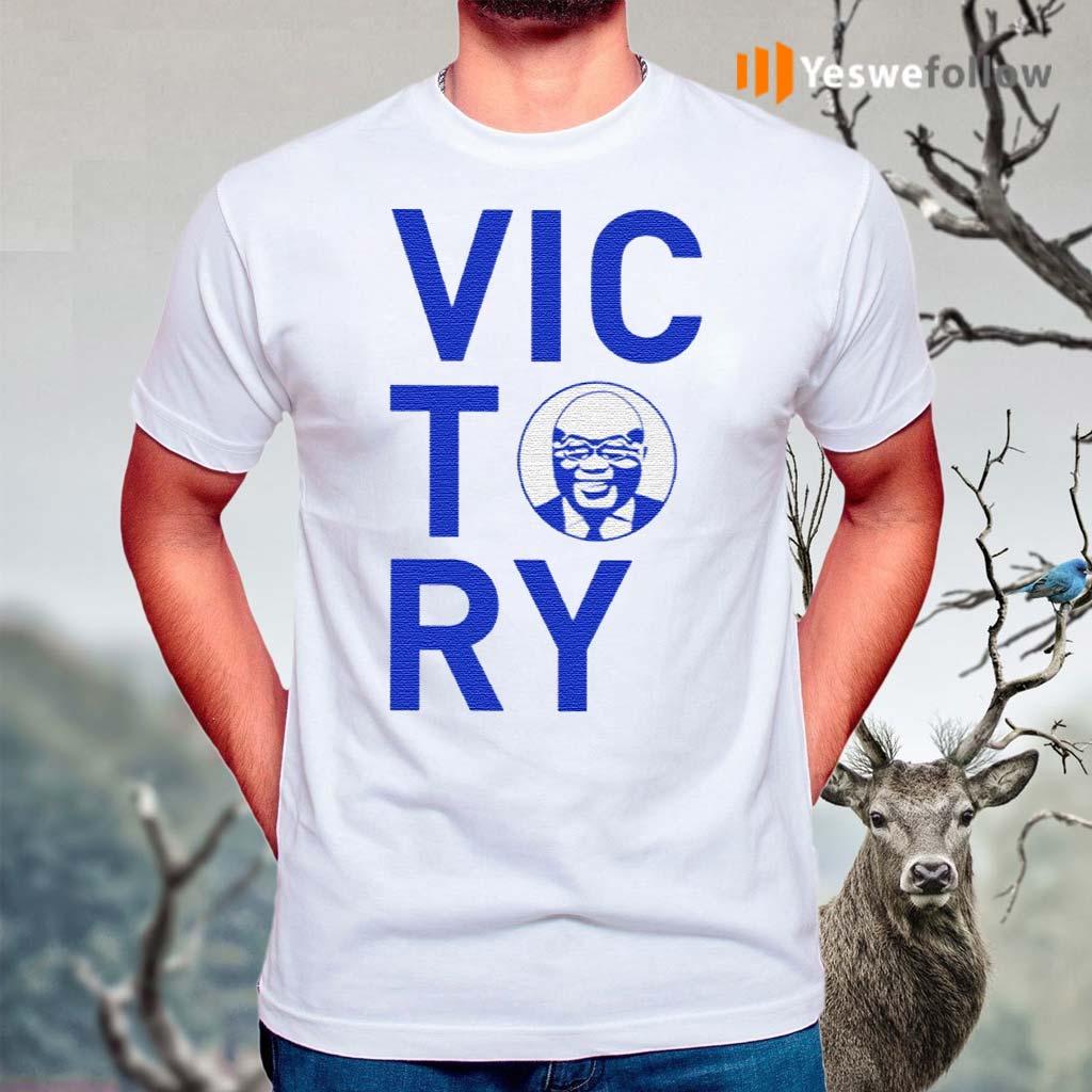 Gabby-Otchere-Darko-Victory-Shirt