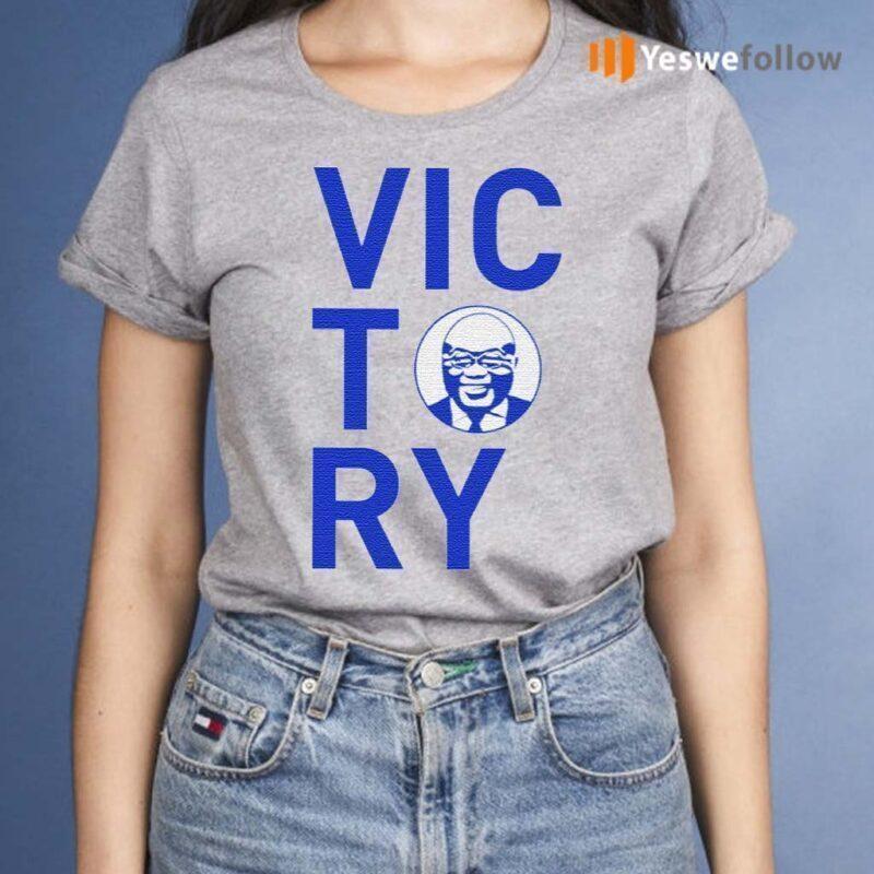 Gabby-Otchere-Darko-Victory-Shirts