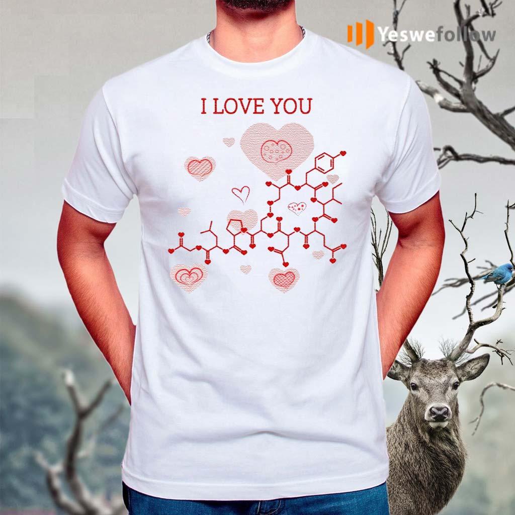 I-Love-You-Oxytocin-Hormone-T-shirt