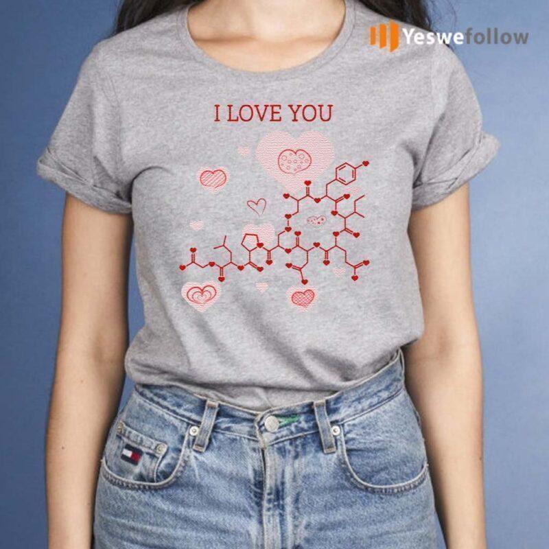 I-Love-You-Oxytocin-Hormone-T-shirts