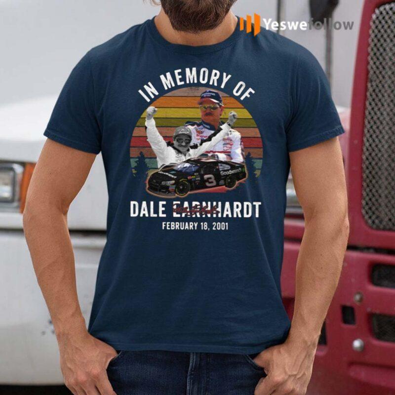 In-Memory-Of-Dale-Earnhardt-Vintage-Shirt