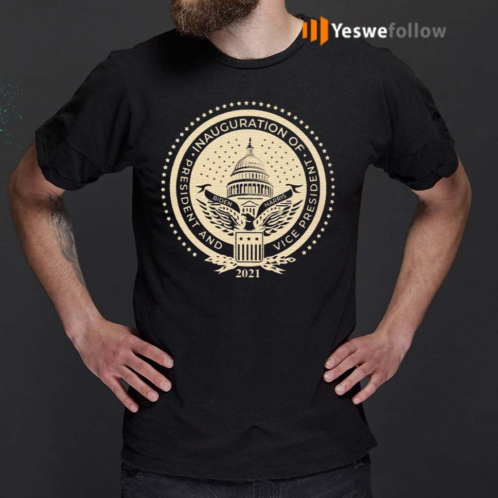 Inaugural-Seal-Navy-Shirt
