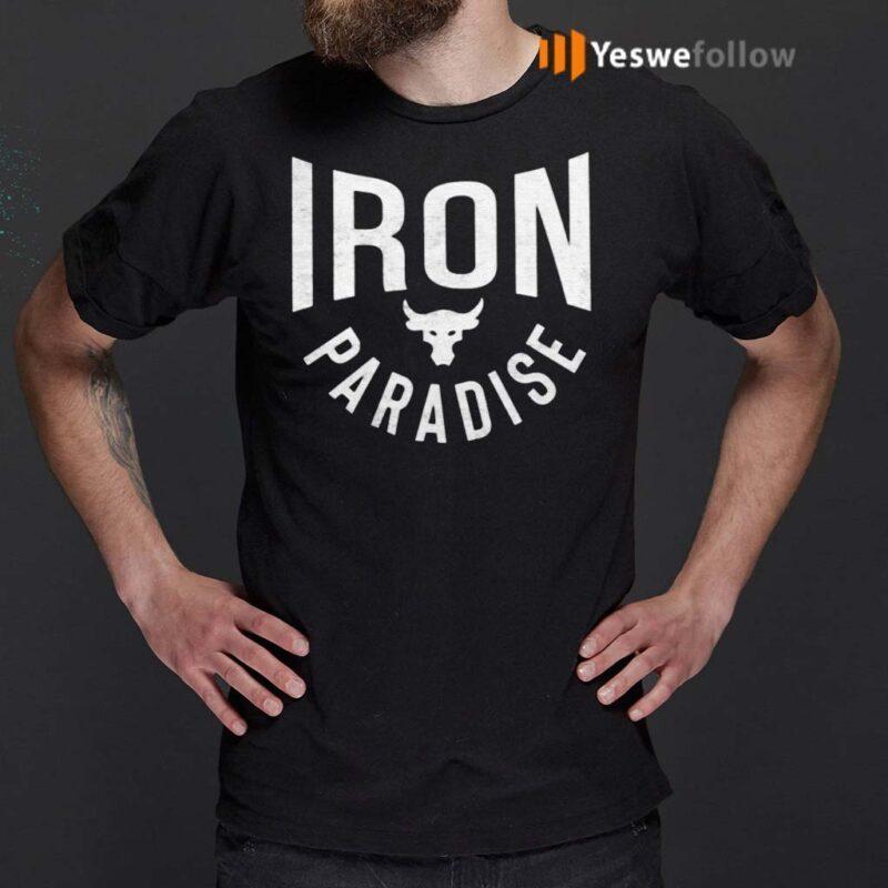 Iron-Paradise-Shirt
