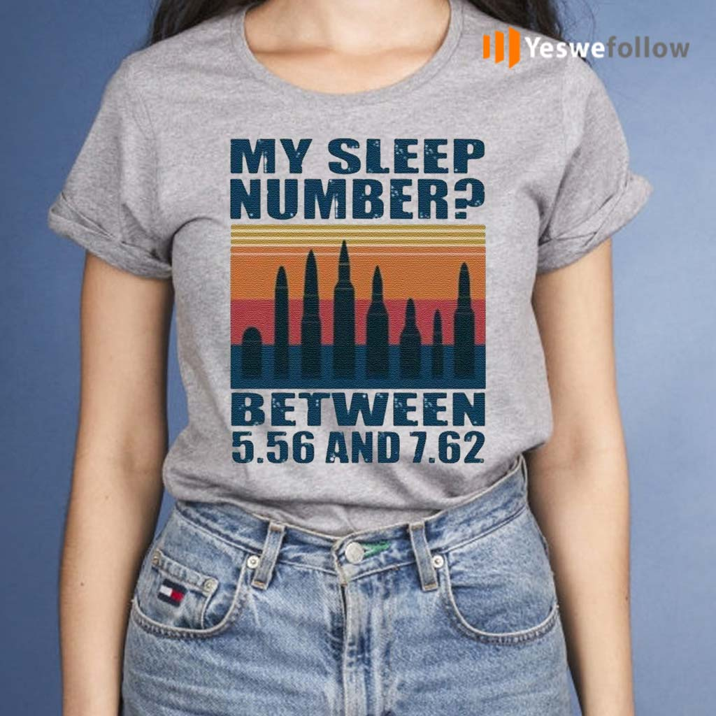 My-sleep-number-between-5.56-and-shirt