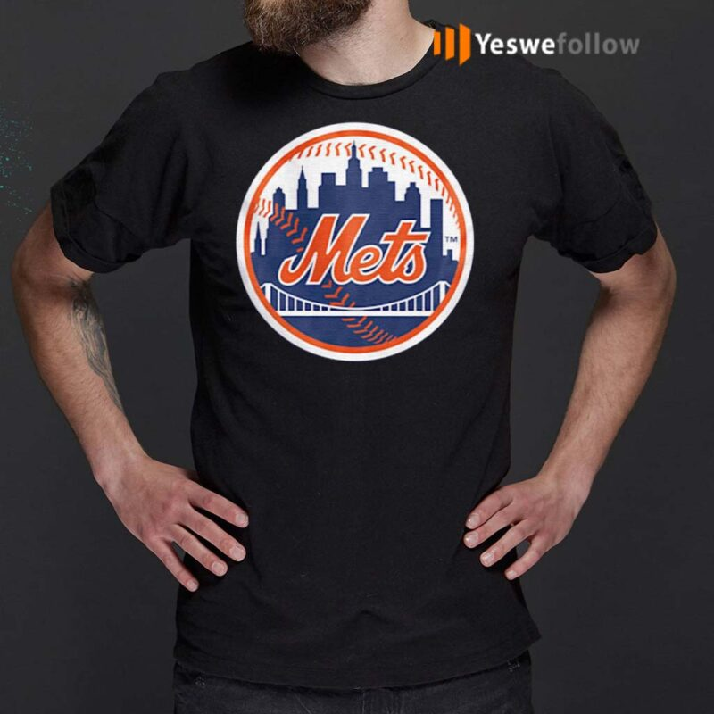 New-York-Mets-Baseball-Shirt
