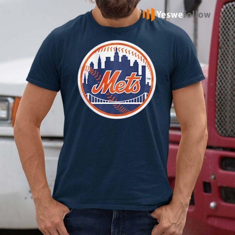 New-York-Mets-Baseball-Shirts