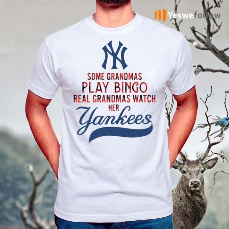 New-York-Yankees-some-grandmas-play-bingo-real-grandmas-watch-her-shirts