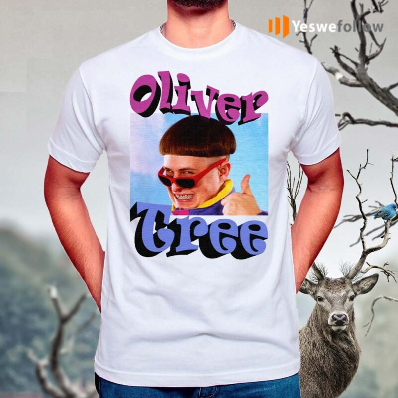 Oliver-Tree-Shirt