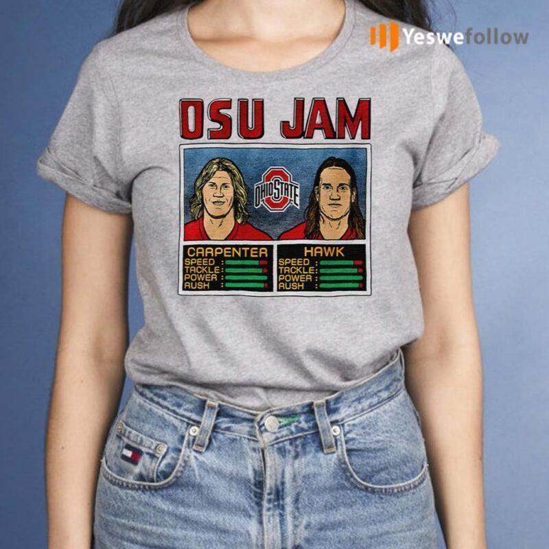 Osu-Jam-Ohio-State-Carpenter-Hawk-Shirts