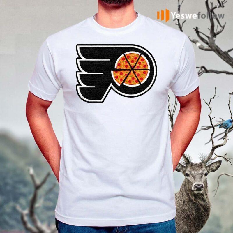 Philadelphia-Flyers-Pizza-Shirt