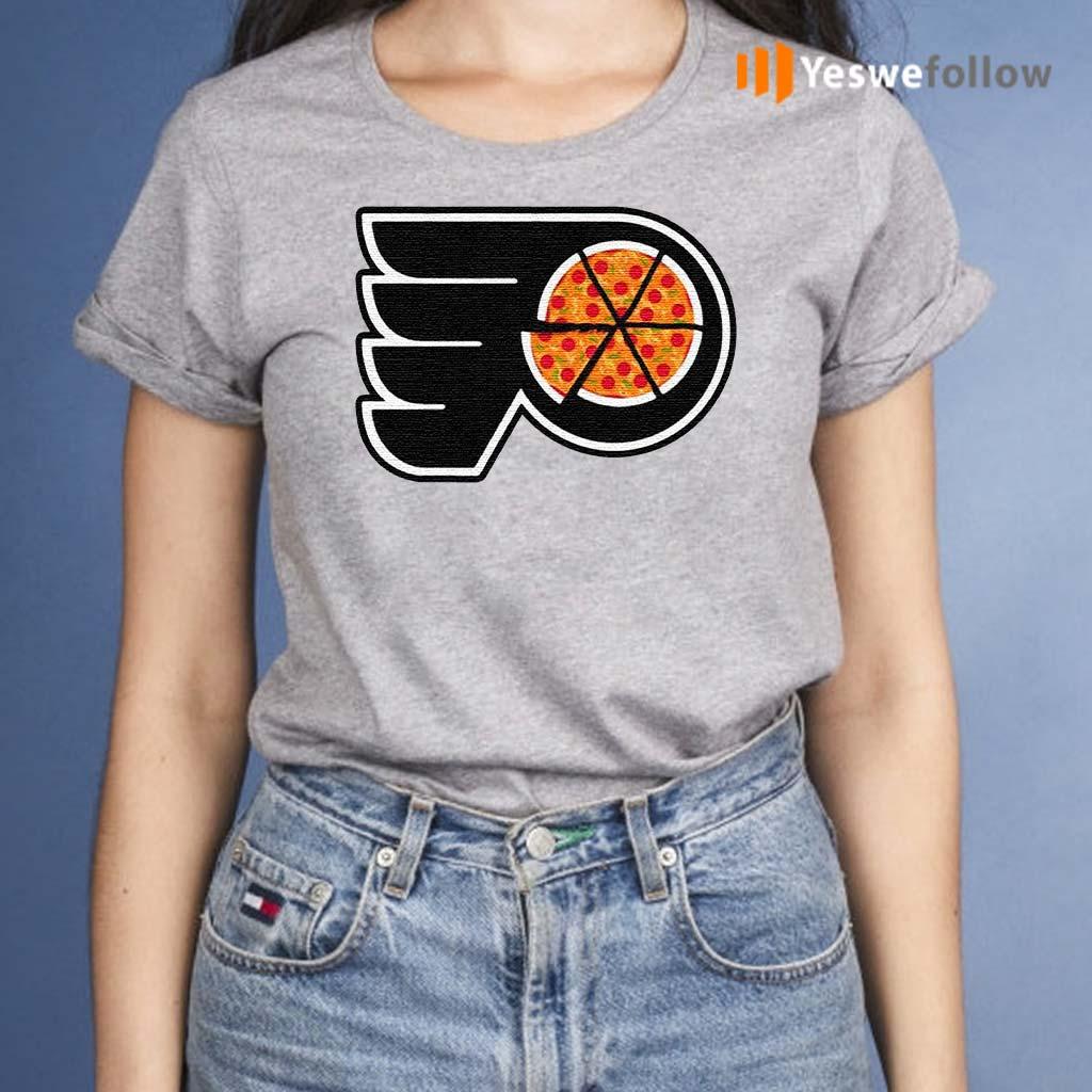 Philadelphia-Flyers-Pizza-Shirts