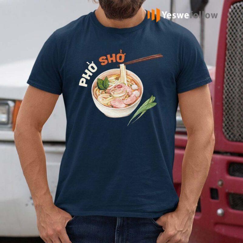 Pho-Sho-Realistic-T-Shirts