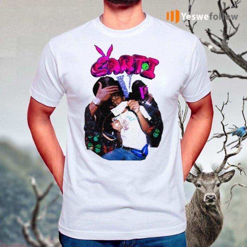Playboi-Carti-Shirt