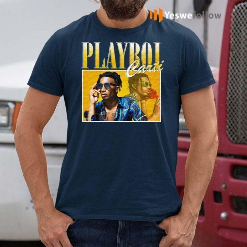 Playboi-Carti-Shirts
