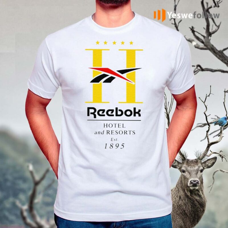 Reebok-Hotel-Shirt