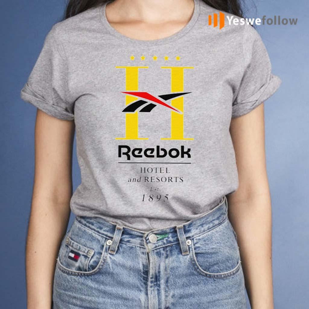 Reebok-Hotel-Shirts