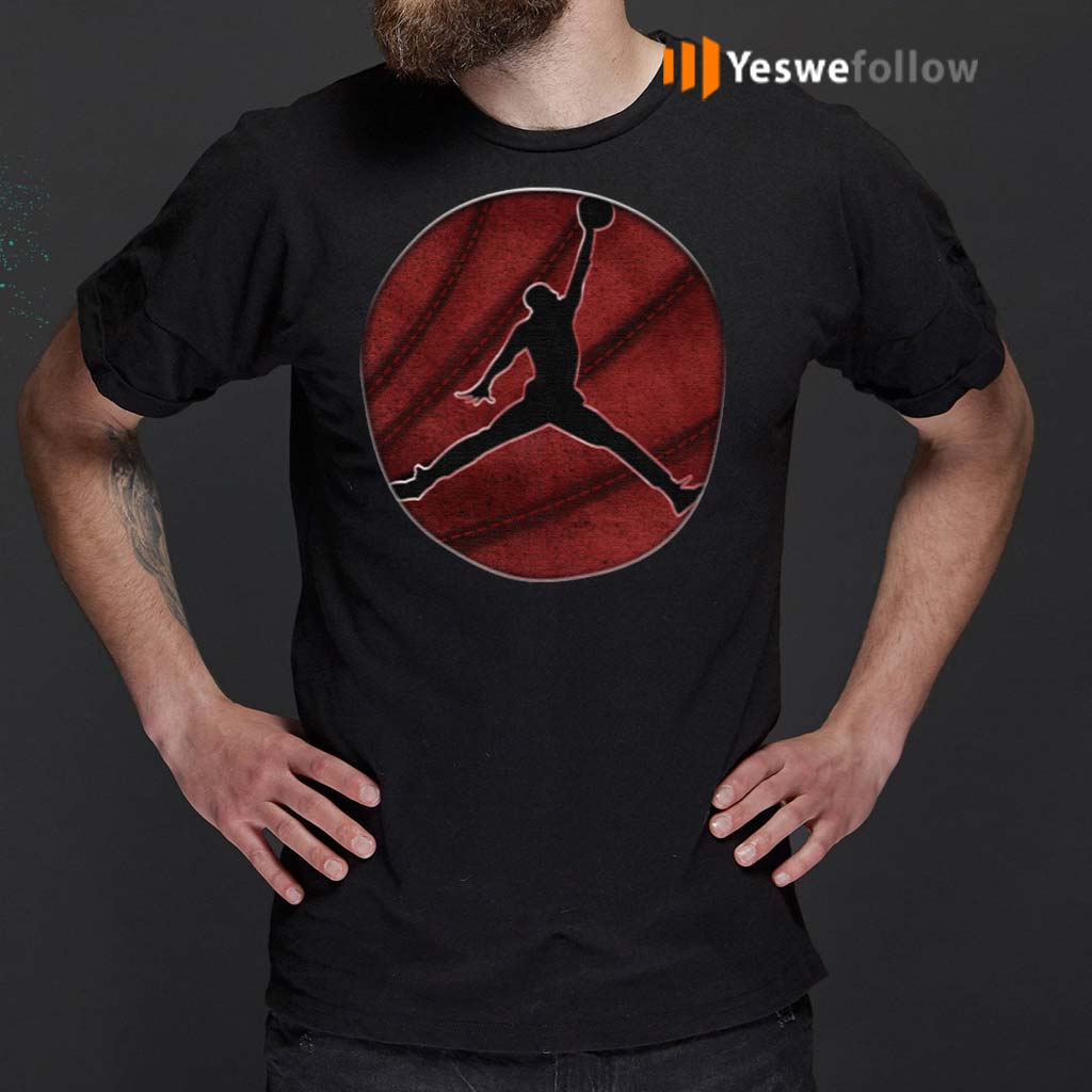 Reverse-Flu-Game-12-Shirts