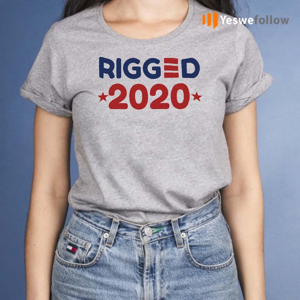 Rigged-2020-Shirt
