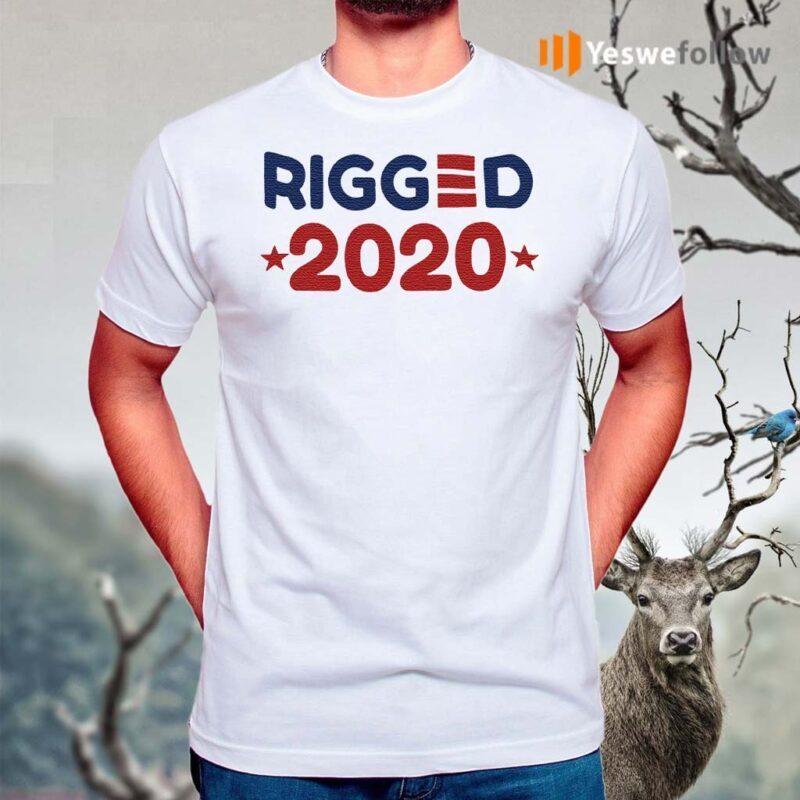 Rigged-2020-Shirts
