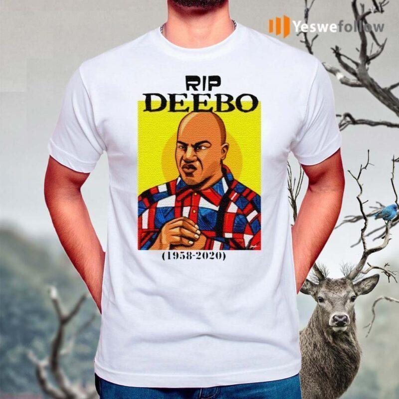 Rip-Deebo-1958-2020-shirts