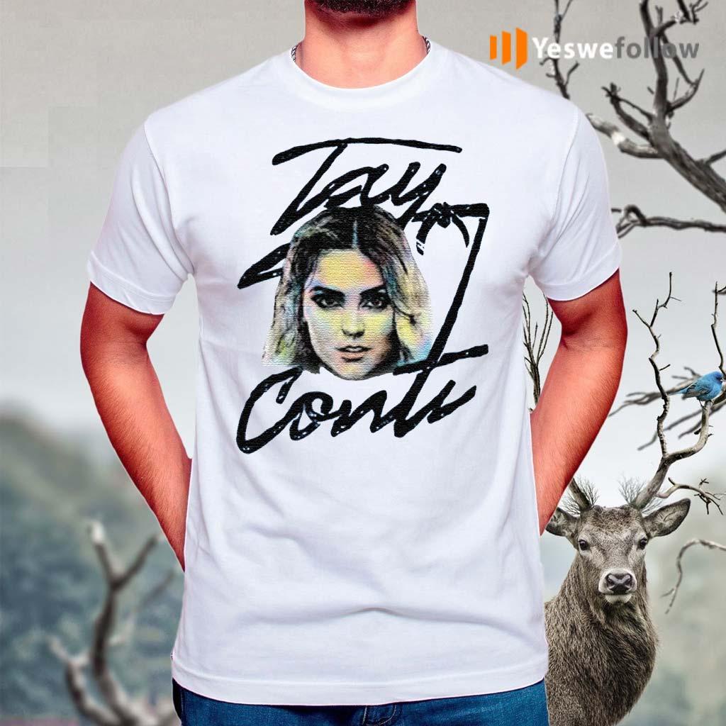 Tay-Conti-TShirt
