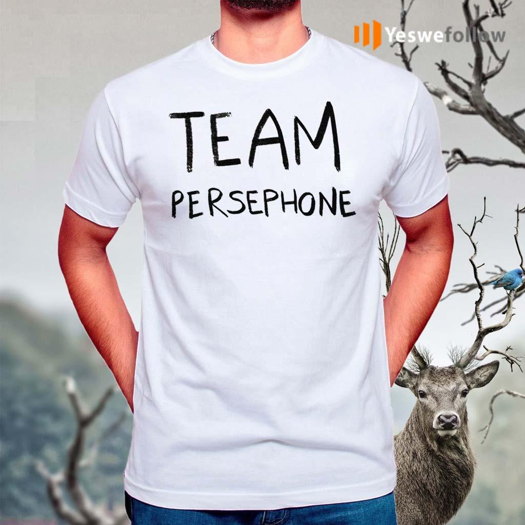 Team-Persephone-Shirts