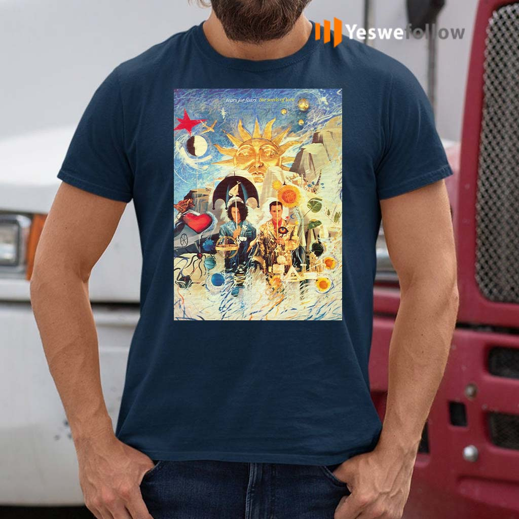Tears-For-Fears-The-Seeds-Of-Love-T-Shirt