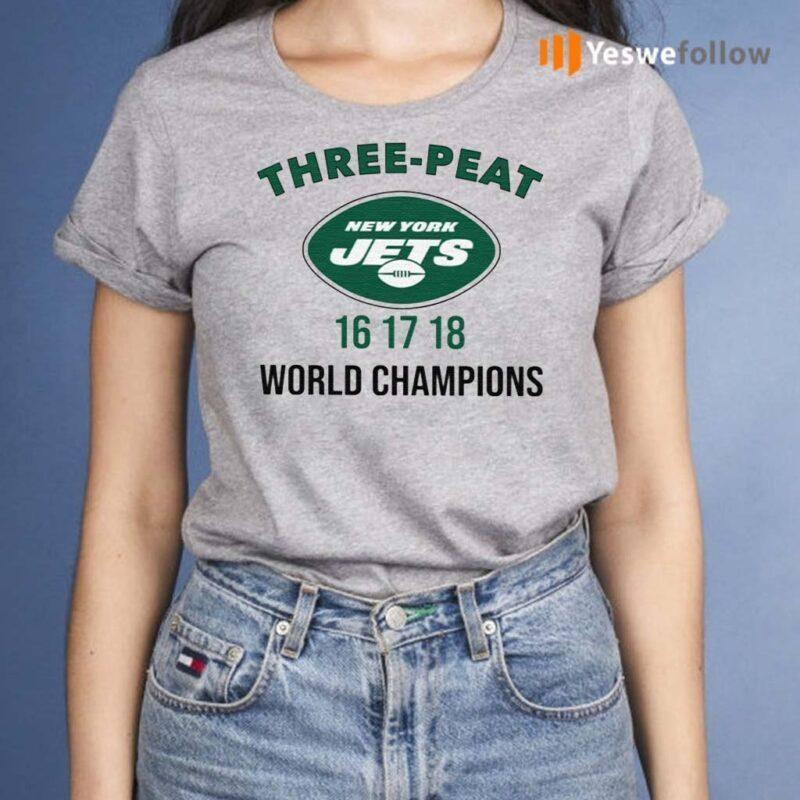 Three-Peat-New-York-Jets-Champions-Shirts