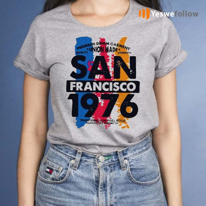 Union-made-san-francisco-1076-shirt