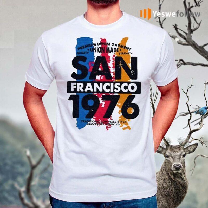 Union-made-san-francisco-1076-shirts