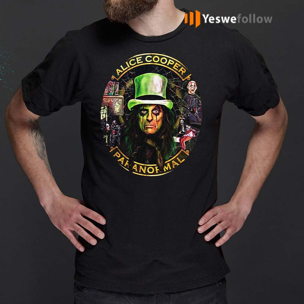 alice-cooper-singer-man-with-music-rock-99ds-t-shirt