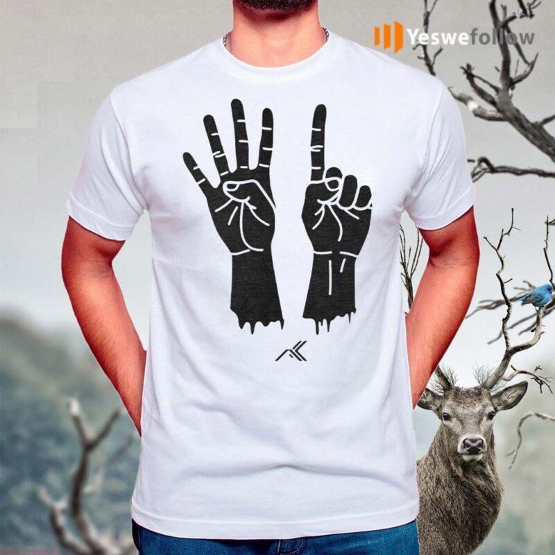 alvin-kamara-t-shirt
