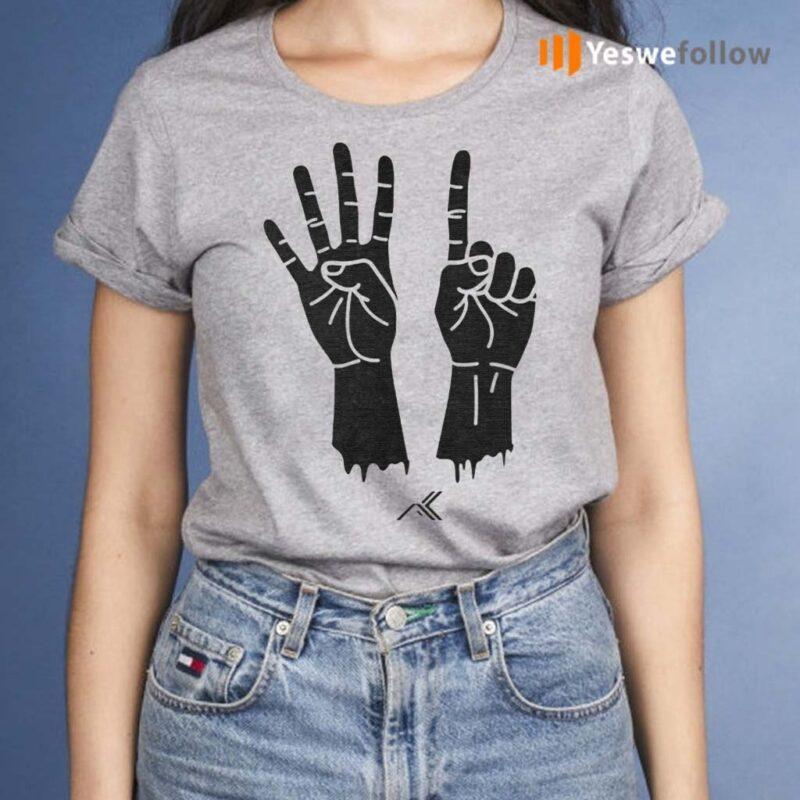 alvin-kamara-t-shirts