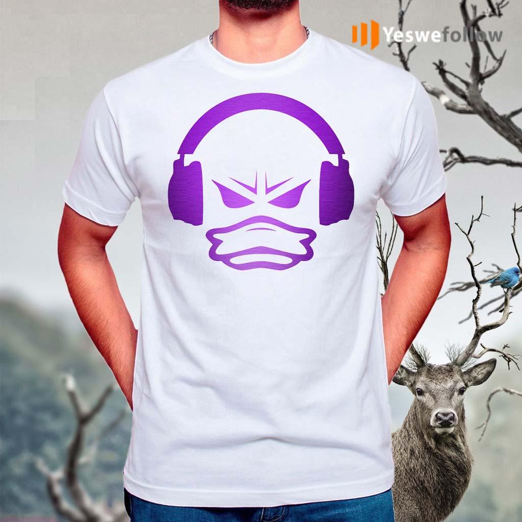 alwayshappy-t-shirt