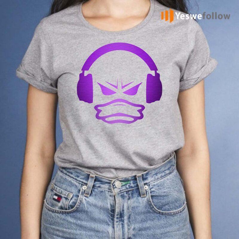 alwayshappy-t-shirts