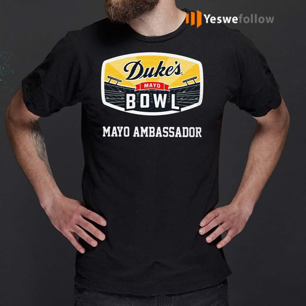 dukes-mayo-bowl-t-shirts