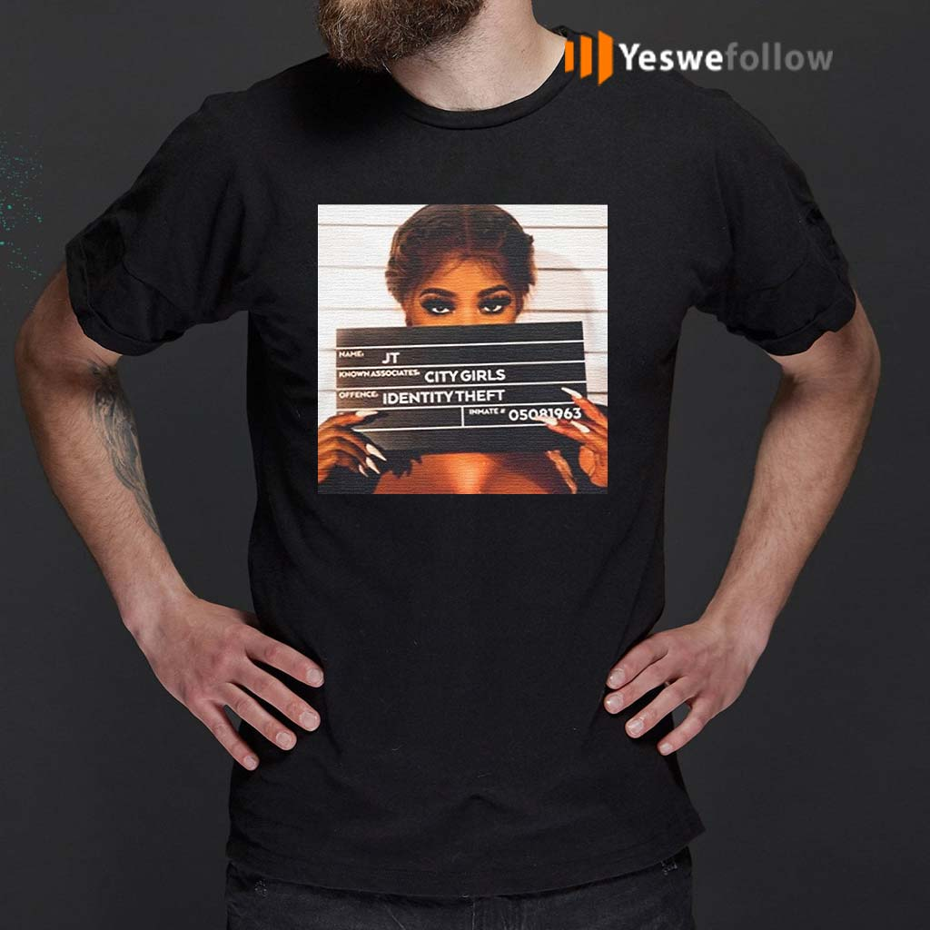 jt-mugshot-shirt